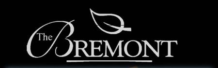 The Bremont Condos in Vaughan